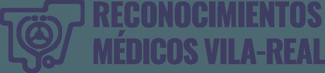 Reconocimientos Médicos Vila-real